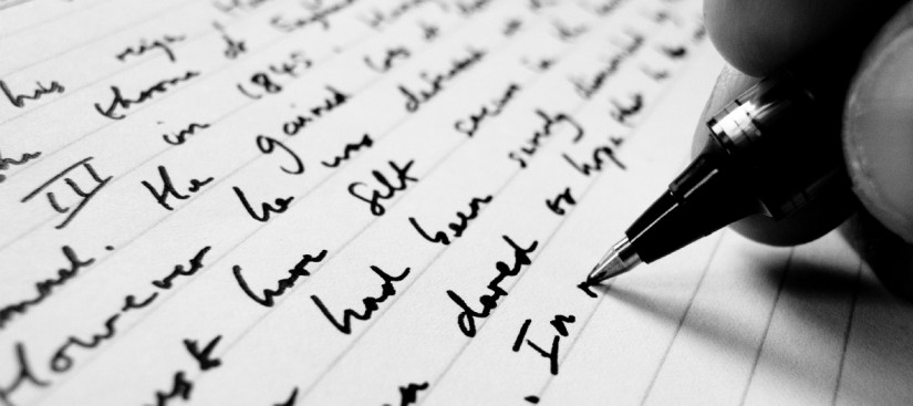 writing_by_jkimbo